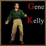 Gene Kelly, Gene Kelly