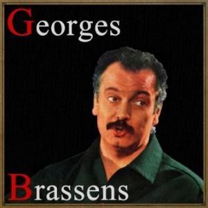 Georges Brassens, Georges Brassens