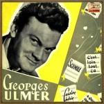 Marseille, Georges Ulmer