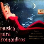 Music For Romantics: Rodgers Songs, Harry Arnold