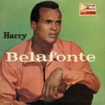 Angelique – O, Harry Belafonte