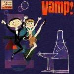 Vamp!: Happy Years 20′, Harry Reser And His Orchestra