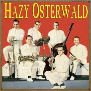 At the Darktown Strutter's Ball, Hazy Osterwald