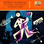 Sabre Dance Boogie, Helmut Zacharias
