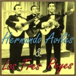 Una Copa Más, Hernando Avilés, Los tres Reyes