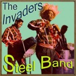 Rum and Coca Cola, The Invaders Steel Band