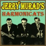 Mambo Jambo, Jerry Murad's & The Harmonicats