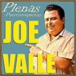 Plenas Puertorriqueñas, Joe Valle