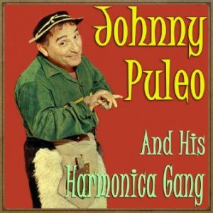 Ravel's Bolero, Johnny Puleo