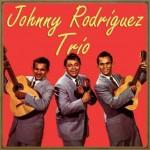 Somos Diferentes, Johnny Rodríguez y su Trío
