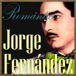 Romántico, Jorge Fernandez