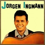 Jorgen Ingmann, Jorgen Ingmann