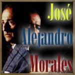 Pueblito Viejo, José Alejandro Morales