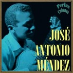 Hay Que Vivir el Momento, José Antonio Méndez