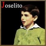 Joselito, Joselito