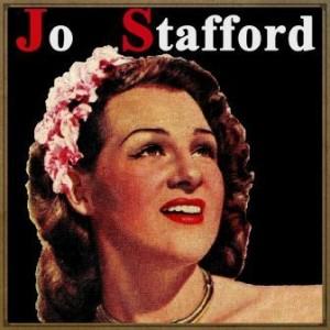 Jo Stafford, Jo Stafford