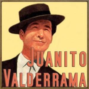El Emigrante, Juanito Valderrama