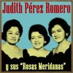 Tesoro Mío, Judith Pérez Romero