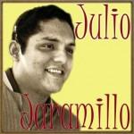 Te Olvidaste de Mi Amor, Julio Jaramillo