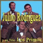 Tu Primer beso, Julito Rodriguez