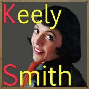 All Night Long, Keely Smith