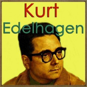 American Patrol, Kurt Edelhagen