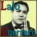 Homenaje a Roberto Kennedy, Lalo Guerrero