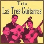Rosario de Besos, Trío Las Tres Guitarras
