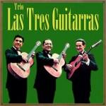 Maldito Amor, Trío Las Tres Guitarras