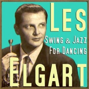 Swing & Jazz for Dancing, Les Elgart