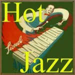 Hot Jazz, Lionel Hampton
