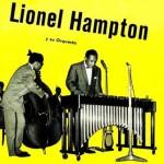 Lionel Hampton, Lionel Hampton