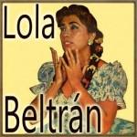 Cucurrucucu Paloma, Lola Beltrán
