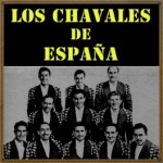 The Kids From Spain, Los Chavales de España