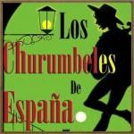 España de Mis Amores, Los Churumbeles de España