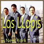 Los Llopis en New York, Los Llopis