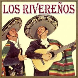 Carabina 30-30, Los Rivereños