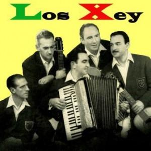 Los Xey, Los Xey