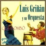 Qimbombo, Luis Martínez Griñán