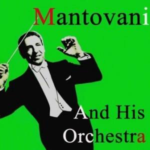 Mantovani, Mantovani