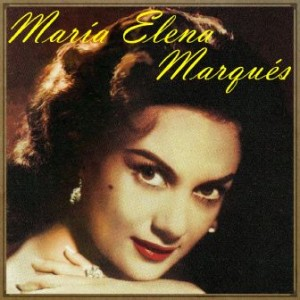 María Elena, María Elena Marqués