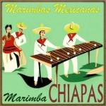 Marimbas Mexicanas, Marimba Chiapas
