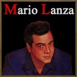 Mario Lanza, Mario Lanza