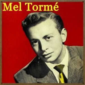 Mel Torme, Mel Torme