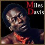 Miles Davis, Miles Davis