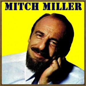 Meet Me In St. Louis, Mitch Miller