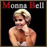 Monna Bell, Monna Bell