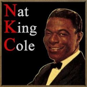 Nat King Cole, Nat King Cole