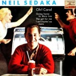 Rock With Sedaka, Neil Sedaka