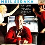 Rock With Sedaka, Neil Sedaka